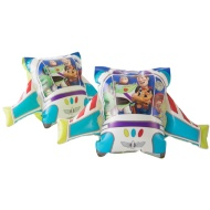 Toy Story Armbands