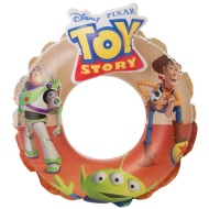 Toy Story Inflatable Swim Ring