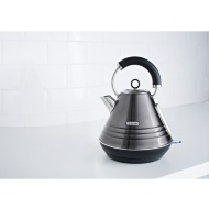 Blaupunkt Platinum Effect Kettle