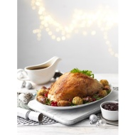 Orchard Turkey Breast Crown 2-2.3kg