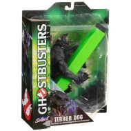 Ghostbusters Action Figure - Terror Dog