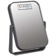 Skandi Collection Cosmetic Mirror