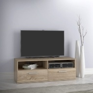 28c32869d Cheap TV Stands and TV Units from B M