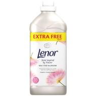 Lenor Nature Fabric Conditioner 1.925L - Silk Tree Blossom
