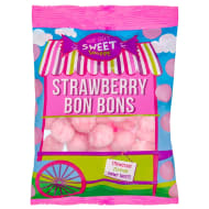 Olde Sam's Strawberry Bon Bons