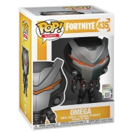 Pop! Fortnite 435 Vinyl Figure - Omega