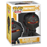 Pop! Fortnite 426 Vinyl Figure - Black Knight