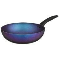 Cheap Pots, Pans, Bakings Trays & Oven Dishes - Cheap