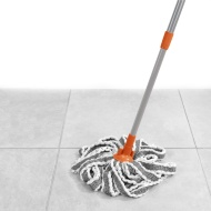 Beldray Loop Strip Mop