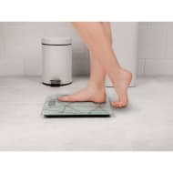 Beldray Marble Bathroom Scales