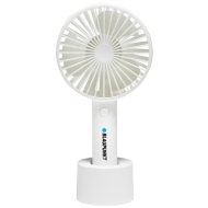 Blaupunkt Portable Handheld Fan