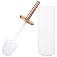 Metallics Toilet Brush