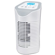 Addis Air Purifier