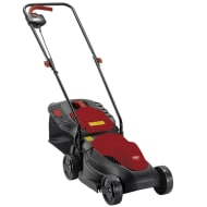 Webb Lawnmower 1000W