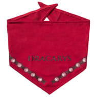 Game of Thrones Dog Bandana - Targaryen