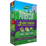 Westland Aftercut 3-Day Lawn Feed & Conditioner