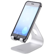 Goodmans Phone & Tablet Holder - Silver