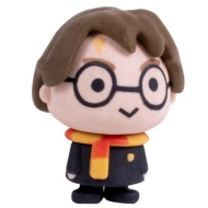 Harry Potter 3D Eraser - Harry