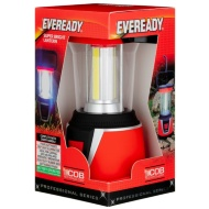 Eveready Super Bright Camping Lantern