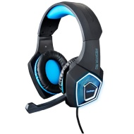 Goodmans Predator Pro Gaming Headset