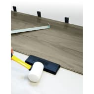 Laminate Flooring Fitting Kit