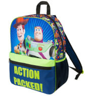 Toy Story Kids Backpack