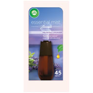 Air Wick Essential Mist Refill - Relaxing Lavender
