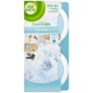 Air Wick Stick Ups Air Freshener - Fresh Waters
