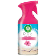 Air Wick Pure Air Freshener 250ml - Malibu Beach