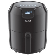 Tefal Easy Fry Precision Digital Air Fryer