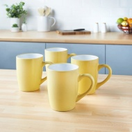 amp;m At CupsCoffee Cheap B Tea Mugs Cups Setsamp; More Stores uc3lK5T1FJ