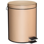 Metallics Bin 5L - Copper