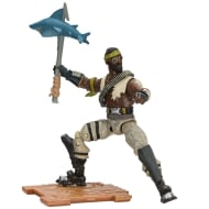 Fortnite Action Figure - Bandolier
