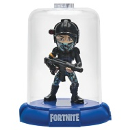 Fortnite Domez Collectibles - Elite Agent