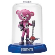 Fortnite Domez Collectibles - Cuddle Team Leader