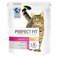 Perfect Fit Adult 1+ 750g - Chicken