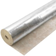 High Performance Rubber Underlay 3mm