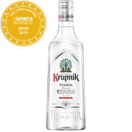 Original Krupnik Vodka 70cl