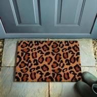 Cheap Doormats from B&M