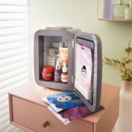 Blaupunkt Beauty Make Up Mini Fridge