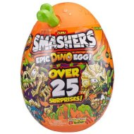 Zuru Smashers Epic Dino Egg Collectibles Series 3