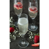 Prosecco Glasses 4pk