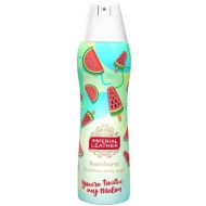Imperial Leather Foamburst Body Wash 180ml - Watermelon