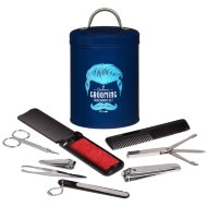Grooming Accessory Gift Set