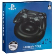 Playstation Inflatable Chair