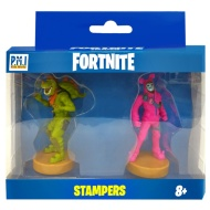 Fortnite Stampers 2pk
