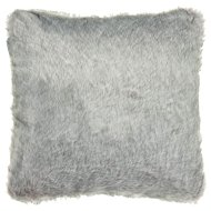 Sherwood Faux Fur Double Sided Cushion