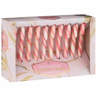 Sherbet Filled Candy Canes 10pk - Fizz