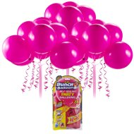 Zuru Self Sealing Party Balloons 24pk - Pink