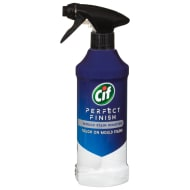 Cif Perfect Finish Mould Cleaner 435ml